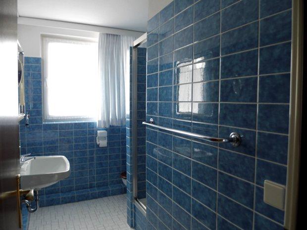 Duschen toiletten badezimmer moderne badezimmer fußböden architektur